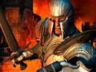 V�deo The Elder Scrolls IV: Oblivion, Trailer oficial 1