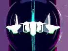 Futuridium EP Deluxe - Tr�iler de Lanzamiento