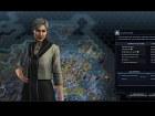 Imagen PC Civilization: Beyond Earth