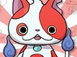 Top Jap�n: Yokai Watch 2 supera el mill�n y medio de juegos vendidos