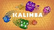 Kalimba