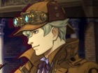 The Great Ace Attorney - Tr�iler Japon�s