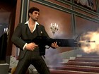 V�deo Scarface: the World is Yours: Vídeo del juego 1