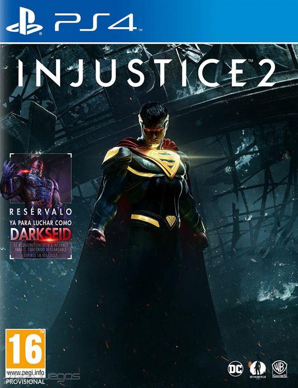 injustice_gods_among_us_2-3691534.jpg