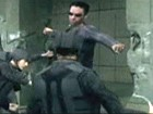 V�deo The Matrix: Path of Neo: