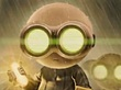 Stealth Inc. 2 fija su lanzamiento en PC, Xbox One y consolas PlayStation