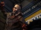Pantalla Walking Dead: Season 2 - Ep. 3