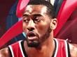 NBA 2K15 gratis este fin de semana en Steam