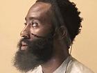 NBA 2K15 - Mentores en el modo Mi Carrera