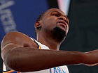 NBA 2K15 - Momentous