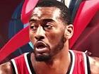 NBA 2K15 - Jugadores Novatos