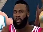 NBA 2K15 - Tr�iler de Lanzamiento