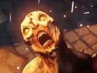 V�deo Killing Floor 2 Primera muestra con im�genes gameplay, de algunos de los brutales enemigos de Killing Floor 2.