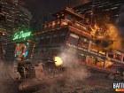 Imagen Battlefield 4 - Dragon's Teeth