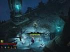 Pantalla Diablo III: Ultimate Evil Edition