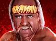 2K Games confirma fechas para Sting, Hogan y Paige en WWE 2K15
