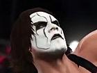 WWE 2K15 - Tr�iler de Lanzamiento