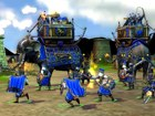 V�deo Sparta, Vídeo del juego 3