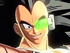 Dragon Ball: Xenoverse - You are the Reclaimer
