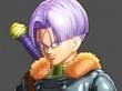 V�deo Dragon Ball: Xenoverse