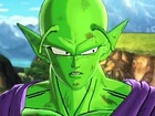 Dragon Ball: Xenoverse - La Historia de Piccolo