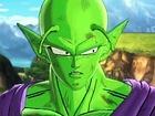 Dragon Ball: Xenoverse - La Historia de Piccolo