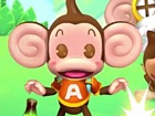 Super Monkey Ball Bounce - Tr�iler de Lanzamiento