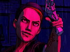 V�deo The Wolf Among Us: In Sheep's Clothing Tr�iler de Lanzamiento