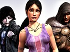Dreamfall: The Longest Journey: Avance 3DJuegos