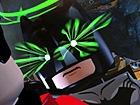 LEGO Batman 3 - Tr�iler de Brainiac