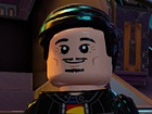 V�deo LEGO Batman 3: M�s All� de Gotham Conan O�Brien, Stephen Amell y Kevin Smith se han sumado al reparto de voces de LEGO Batman 3: M�s All� de Gotham.