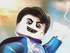 LEGO Batman 3 - Mundo Bizarro (DLC)