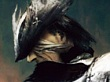 Sony organiza un concurso de cosplay de personajes de Bloodborne con suculentos premios