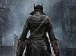 PlayStation 4 contar� con una tapa intercambiable de Bloodborne