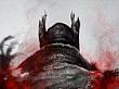 Un usuario acaba Bloodborne en 45 minutos una semana despu�s de su estreno