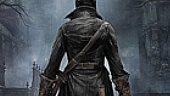 Bloodborne llegará a Japón con dos ediciones de PlayStation 4 muy especiales