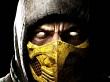 Ma�ana se anunciar� un nuevo personaje de Mortal Kombat X