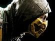 Mortal Kombat X presentar� un nuevo luchador la pr�xima semana