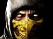 Se filtra una imagen de Sonya, Johnny Cage y Jax en Mortal Kombat X