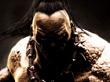 Goro mostrar� sus nuevas habilidades en Mortal Kombat X el pr�ximo s�bado