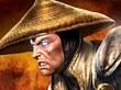 Mortal Kombat X se actualiza con nuevas mec�nicas jugables
