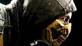 Mortal Kombat X también tendrá su propia serie con actores