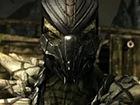 V�deo Mortal Kombat X El temible Reptile, formar� parte del plantel de luchadores en la nueva entrega de esta veterana serie de lucha.