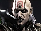 Mortal Kombat X - La Nueva Generaci�n