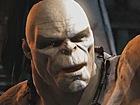 V�deo Mortal Kombat X El Shokan muestra sus habilidades en el d�cimo cap�tulo de Mortal Kombat.
