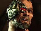 Mortal Kombat X - Todos los Fatalities, Gu�a y Consejos - 3DJuegos