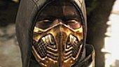 Video Mortal Kombat X - Spot TV