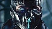 Video Mortal Kombat X - Vídeo Análisis 3DJuegos