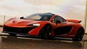 Video Forza Horizon 2 - Tráiler de Lanzamiento