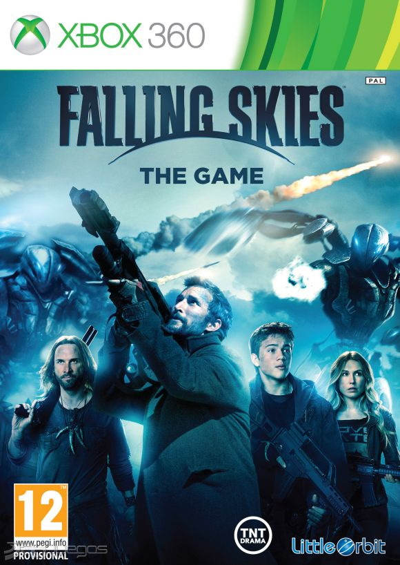 http://i11c.3djuegos.com/juegos/11042/falling_sky_the_game/fotos/ficha/falling_sky_the_game-2587282.jpg